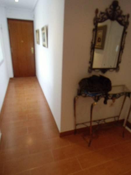 Foto - Apartamento en alquiler en calle Reyes Catolicos, Villajoyosa/Vila Joiosa (la) - 196295950