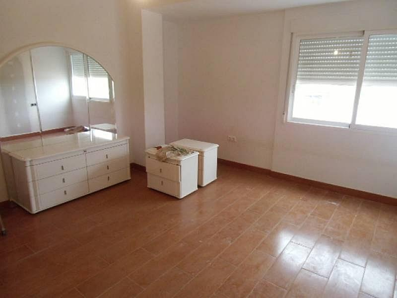 Foto - Apartamento en alquiler en calle Reyes Catolicos, Villajoyosa/Vila Joiosa (la) - 196295956