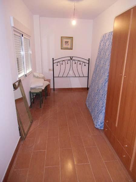 Foto - Apartamento en alquiler en calle Reyes Catolicos, Villajoyosa/Vila Joiosa (la) - 196295959
