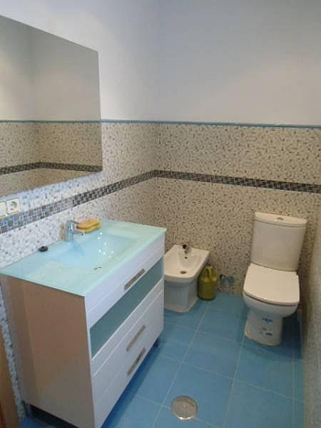 Foto - Apartamento en alquiler en calle Reyes Catolicos, Villajoyosa/Vila Joiosa (la) - 196295968