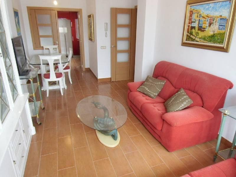 Foto - Apartamento en alquiler en calle Reyes Catolicos, Villajoyosa/Vila Joiosa (la) - 196295971