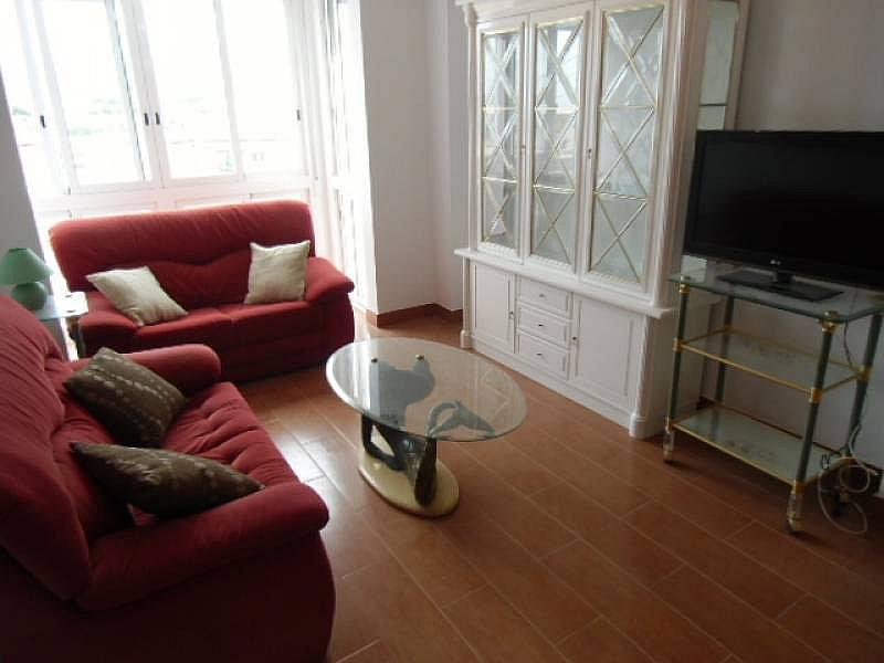 Foto - Apartamento en alquiler en calle Reyes Catolicos, Villajoyosa/Vila Joiosa (la) - 196295974