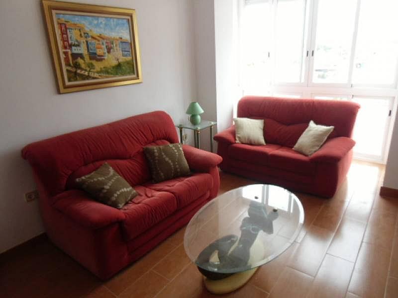 Foto - Apartamento en alquiler en calle Reyes Catolicos, Villajoyosa/Vila Joiosa (la) - 196295980