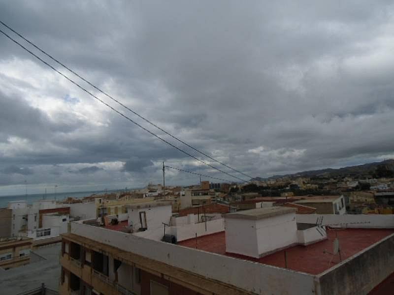 Foto - Apartamento en alquiler en calle Reyes Catolicos, Villajoyosa/Vila Joiosa (la) - 196295983
