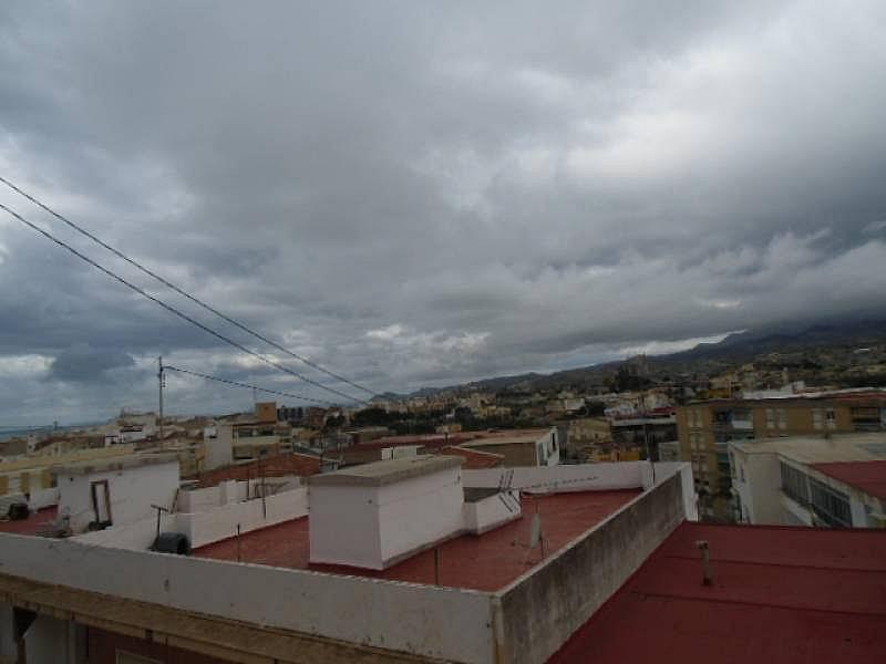 Foto - Apartamento en alquiler en calle Reyes Catolicos, Villajoyosa/Vila Joiosa (la) - 196295986