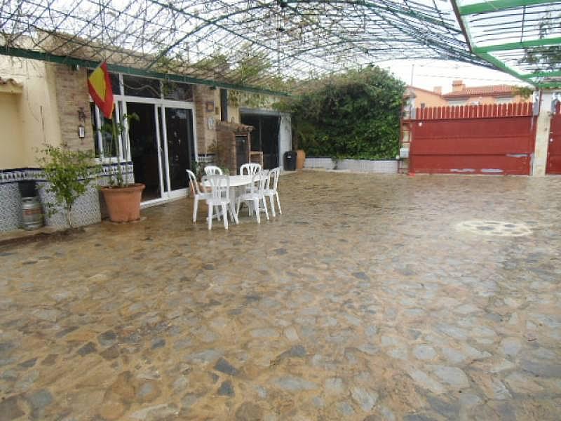 Foto - Chalet en alquiler en calle Urbermita de San Antonio, Villajoyosa/Vila Joiosa (la) - 196296043