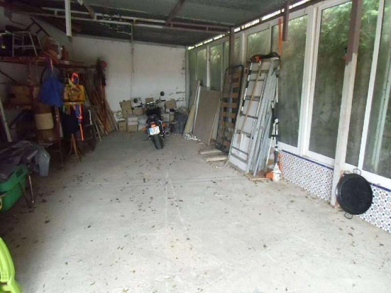 Foto - Chalet en alquiler en calle Urbermita de San Antonio, Villajoyosa/Vila Joiosa (la) - 196296064