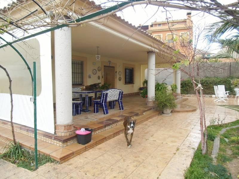 Foto - Chalet en alquiler en calle Urbermita de San Antonio, Villajoyosa/Vila Joiosa (la) - 196296082