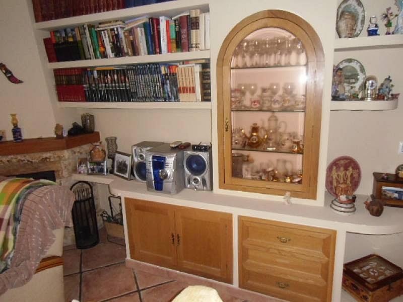 Foto - Chalet en alquiler en calle Urbermita de San Antonio, Villajoyosa/Vila Joiosa (la) - 196296088