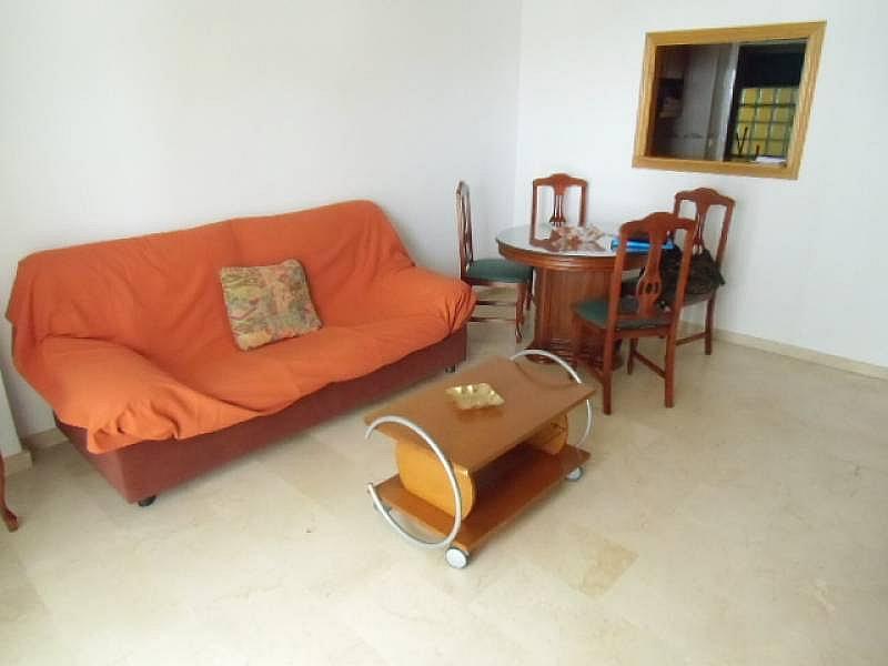 Foto - Apartamento en alquiler en calle Terral, Villajoyosa/Vila Joiosa (la) - 196296178