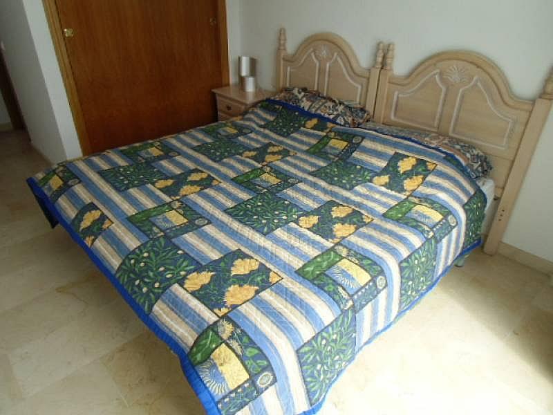 Foto - Apartamento en alquiler en calle Terral, Villajoyosa/Vila Joiosa (la) - 196296190