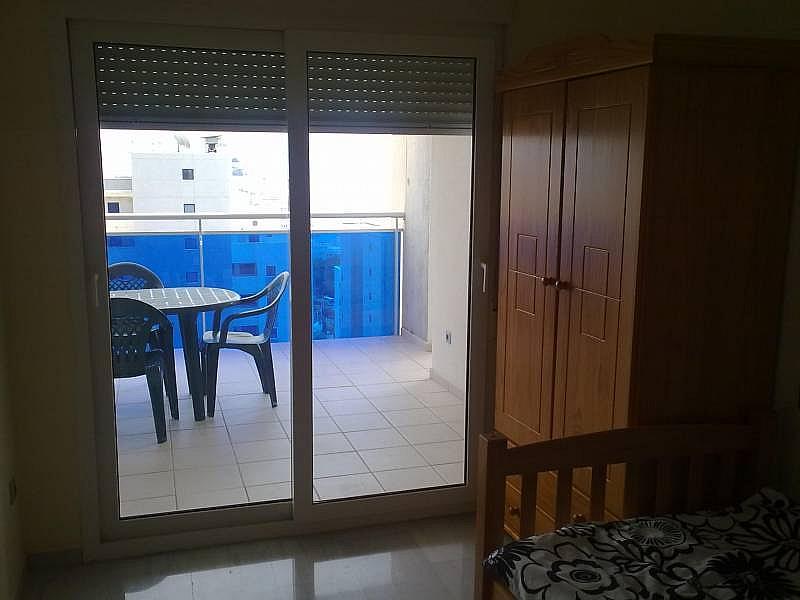 Foto - Apartamento en alquiler en calle Ponent, Villajoyosa/Vila Joiosa (la) - 196296256