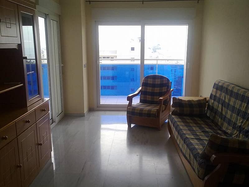 Foto - Apartamento en alquiler en calle Ponent, Villajoyosa/Vila Joiosa (la) - 196296268