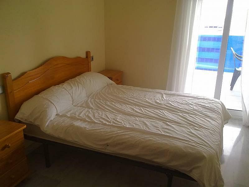 Foto - Apartamento en alquiler en calle Ponent, Villajoyosa/Vila Joiosa (la) - 196296283