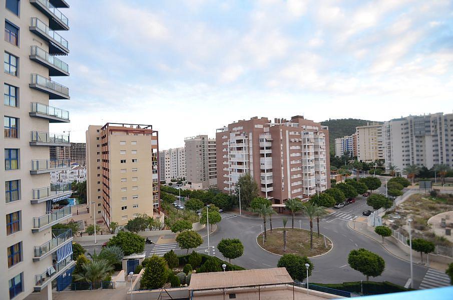 Foto - Apartamento en alquiler en calle Llebeig, Villajoyosa/Vila Joiosa (la) - 339157325