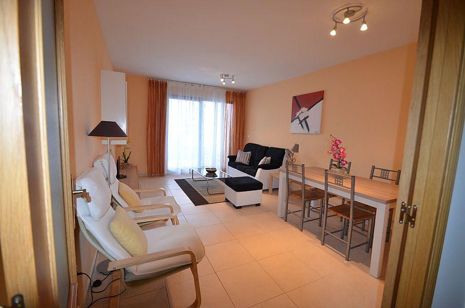 Foto - Apartamento en alquiler en calle Llebeig, Villajoyosa/Vila Joiosa (la) - 339157331