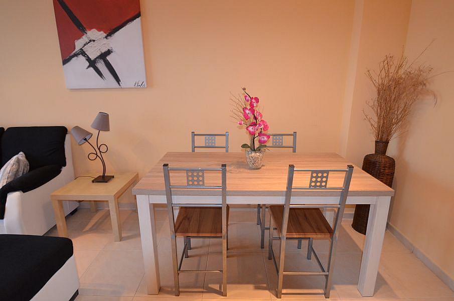 Foto - Apartamento en alquiler en calle Llebeig, Villajoyosa/Vila Joiosa (la) - 339157334