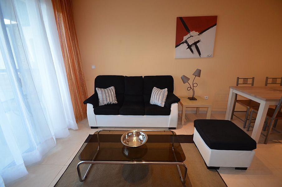 Foto - Apartamento en alquiler en calle Llebeig, Villajoyosa/Vila Joiosa (la) - 339157337