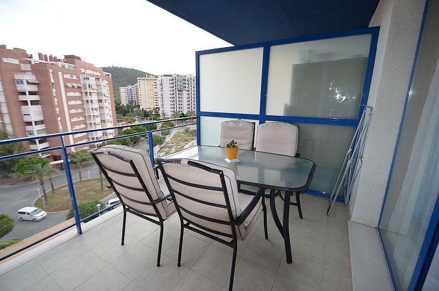 Foto - Apartamento en alquiler en calle Llebeig, Villajoyosa/Vila Joiosa (la) - 339157343