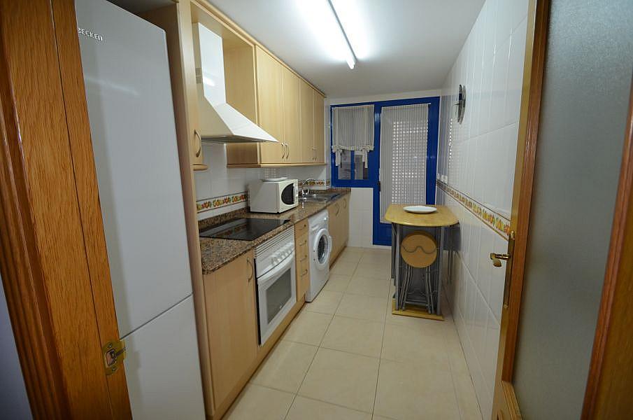 Foto - Apartamento en alquiler en calle Llebeig, Villajoyosa/Vila Joiosa (la) - 339157346