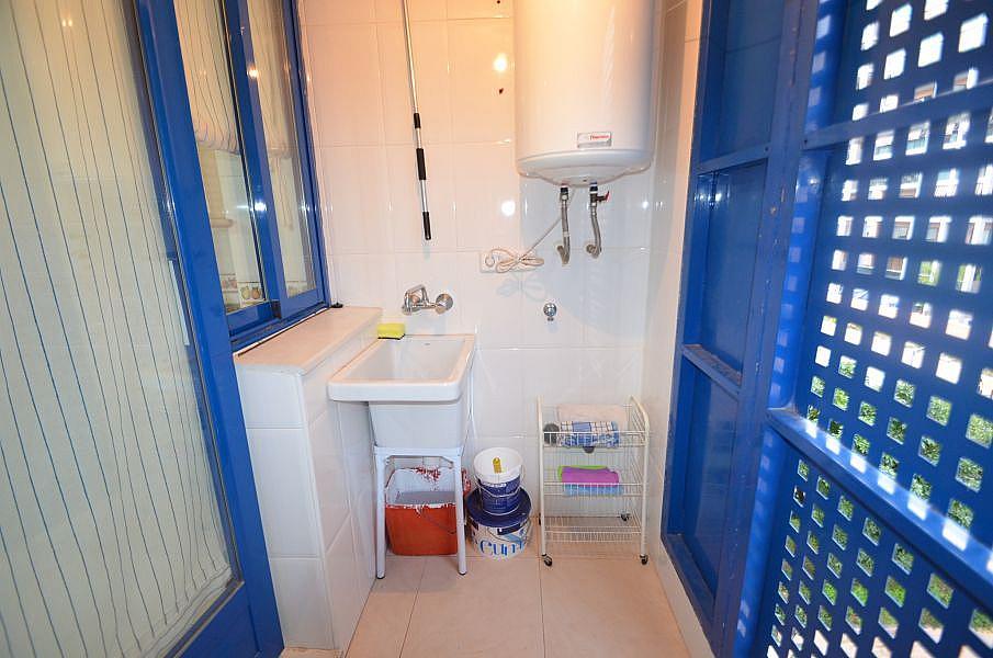 Foto - Apartamento en alquiler en calle Llebeig, Villajoyosa/Vila Joiosa (la) - 339157352