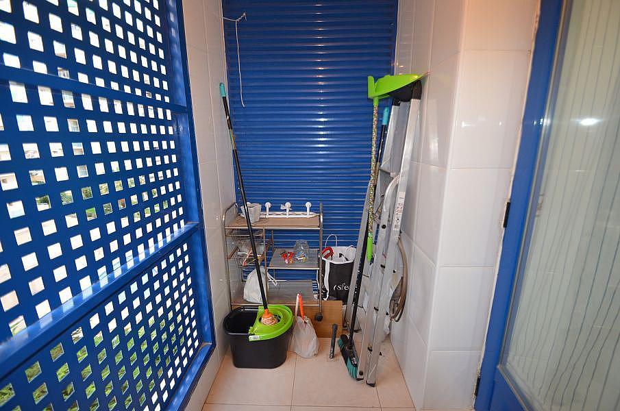 Foto - Apartamento en alquiler en calle Llebeig, Villajoyosa/Vila Joiosa (la) - 339157355