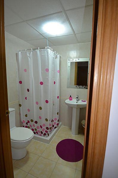 Foto - Apartamento en alquiler en calle Llebeig, Villajoyosa/Vila Joiosa (la) - 339157358
