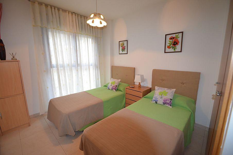Foto - Apartamento en alquiler en calle Llebeig, Villajoyosa/Vila Joiosa (la) - 339157364