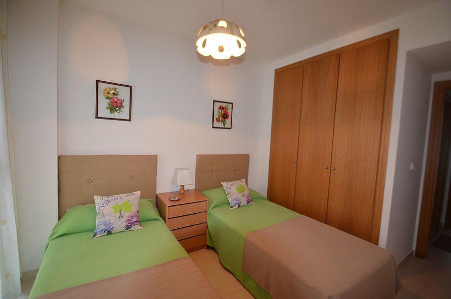 Foto - Apartamento en alquiler en calle Llebeig, Villajoyosa/Vila Joiosa (la) - 339157367