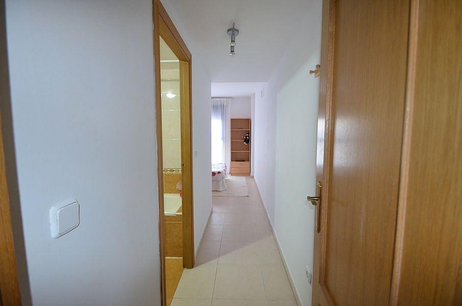 Foto - Apartamento en alquiler en calle Llebeig, Villajoyosa/Vila Joiosa (la) - 339157370