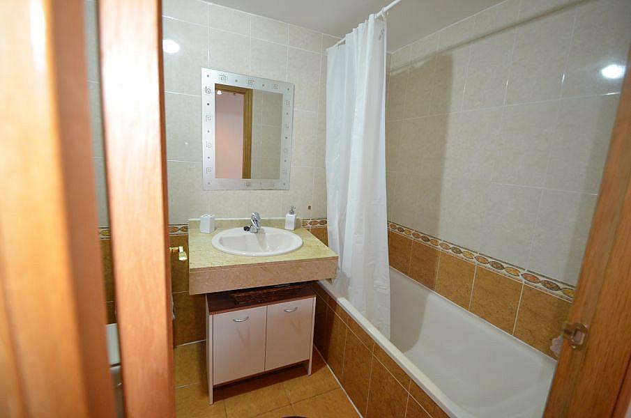 Foto - Apartamento en alquiler en calle Llebeig, Villajoyosa/Vila Joiosa (la) - 339157376