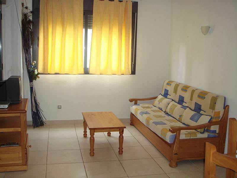 Foto - Apartamento en alquiler en calle Caloc, Villajoyosa/Vila Joiosa (la) - 196296358