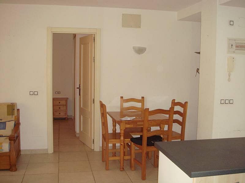 Foto - Apartamento en alquiler en calle Caloc, Villajoyosa/Vila Joiosa (la) - 196296361