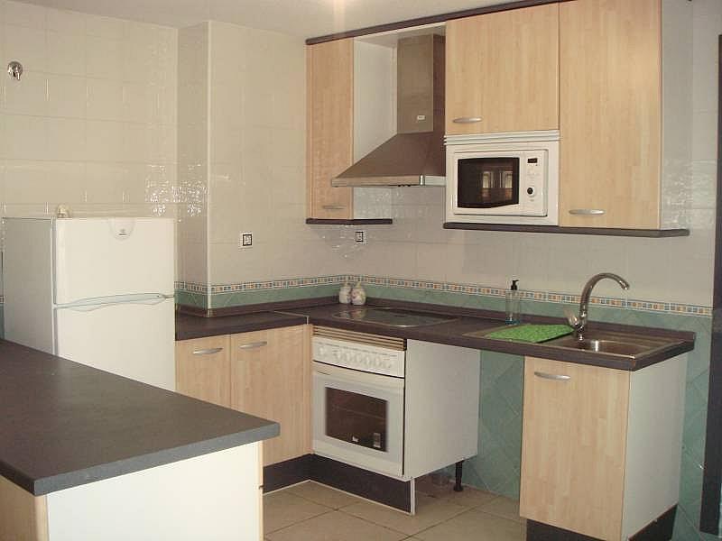 Foto - Apartamento en alquiler en calle Caloc, Villajoyosa/Vila Joiosa (la) - 196296373
