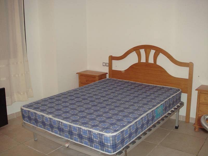 Foto - Apartamento en alquiler en calle Caloc, Villajoyosa/Vila Joiosa (la) - 196296379