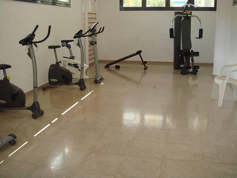 Foto - Apartamento en alquiler en calle Caloc, Villajoyosa/Vila Joiosa (la) - 196296385