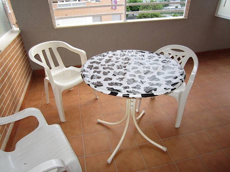 Foto - Apartamento en alquiler en calle Xaloc, Villajoyosa/Vila Joiosa (la) - 196296595