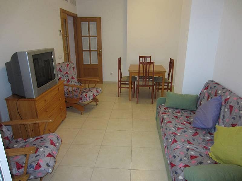 Foto - Apartamento en alquiler en calle Xaloc, Villajoyosa/Vila Joiosa (la) - 196296598