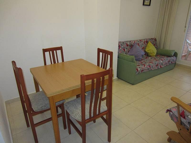 Foto - Apartamento en alquiler en calle Xaloc, Villajoyosa/Vila Joiosa (la) - 196296604