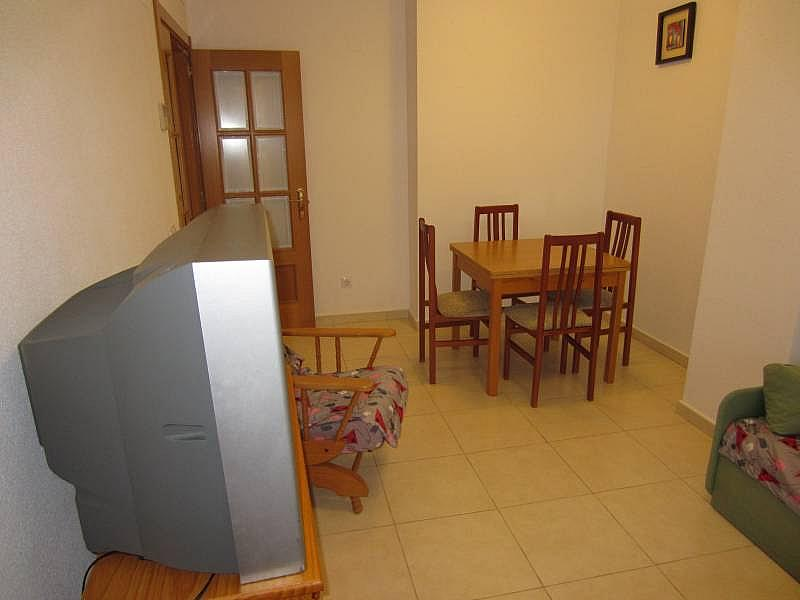 Foto - Apartamento en alquiler en calle Xaloc, Villajoyosa/Vila Joiosa (la) - 196296607