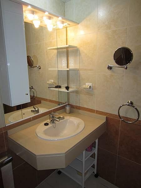 Foto - Apartamento en alquiler en calle Xaloc, Villajoyosa/Vila Joiosa (la) - 196296619