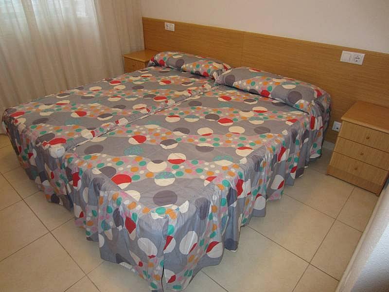 Foto - Apartamento en alquiler en calle Xaloc, Villajoyosa/Vila Joiosa (la) - 196296634