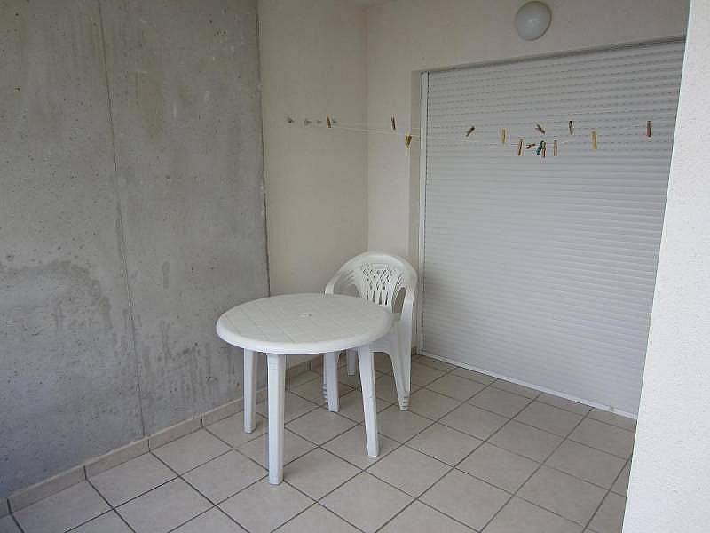 Foto - Piso en alquiler en calle Ponent, Villajoyosa/Vila Joiosa (la) - 196296832