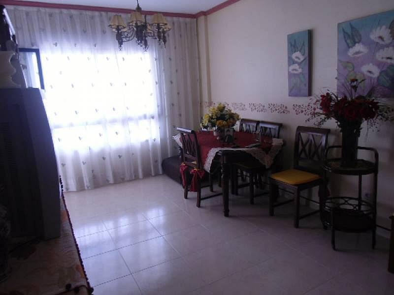 Foto - Apartamento en alquiler en calle Tramuntana, Villajoyosa/Vila Joiosa (la) - 196297273