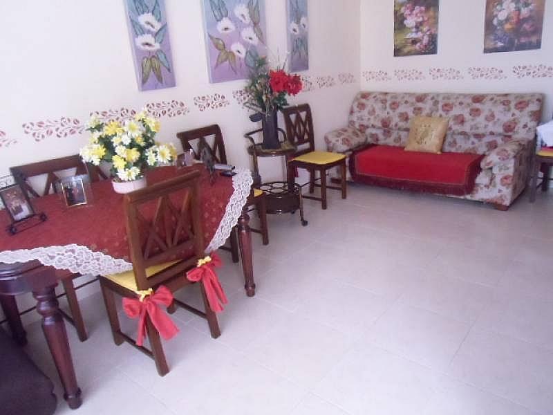 Foto - Apartamento en alquiler en calle Tramuntana, Villajoyosa/Vila Joiosa (la) - 196297276