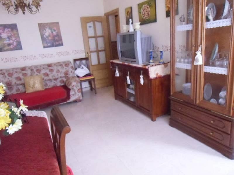 Foto - Apartamento en alquiler en calle Tramuntana, Villajoyosa/Vila Joiosa (la) - 196297279