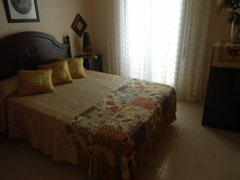 Foto - Apartamento en alquiler en calle Tramuntana, Villajoyosa/Vila Joiosa (la) - 196297282