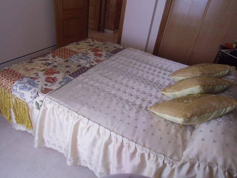 Foto - Apartamento en alquiler en calle Tramuntana, Villajoyosa/Vila Joiosa (la) - 196297285