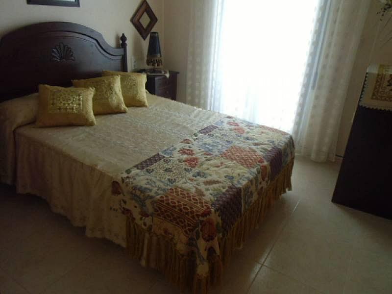 Foto - Apartamento en alquiler en calle Tramuntana, Villajoyosa/Vila Joiosa (la) - 196297288