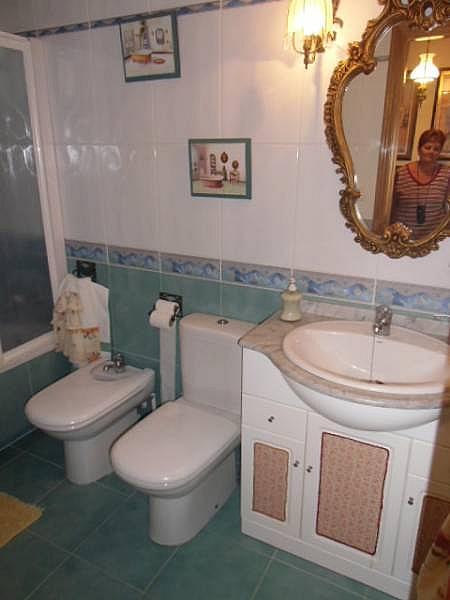 Foto - Apartamento en alquiler en calle Tramuntana, Villajoyosa/Vila Joiosa (la) - 196297291